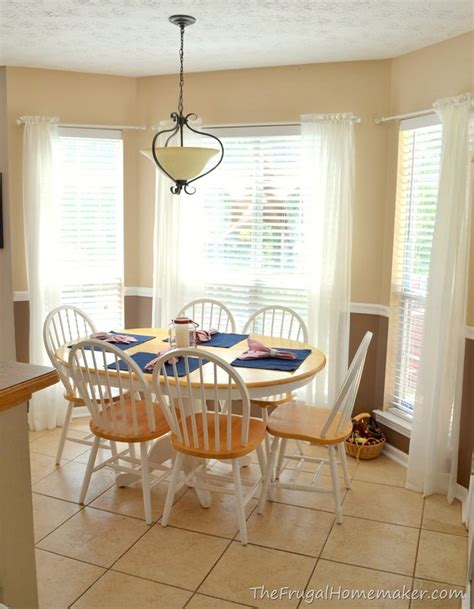 Top Curtains Inspiration 25 Best Ideas About Tab Top Curtains On Tab Curtains How To Sew Curtains And Make