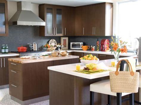 kitchen color combos kitchen trends color combos hgtv