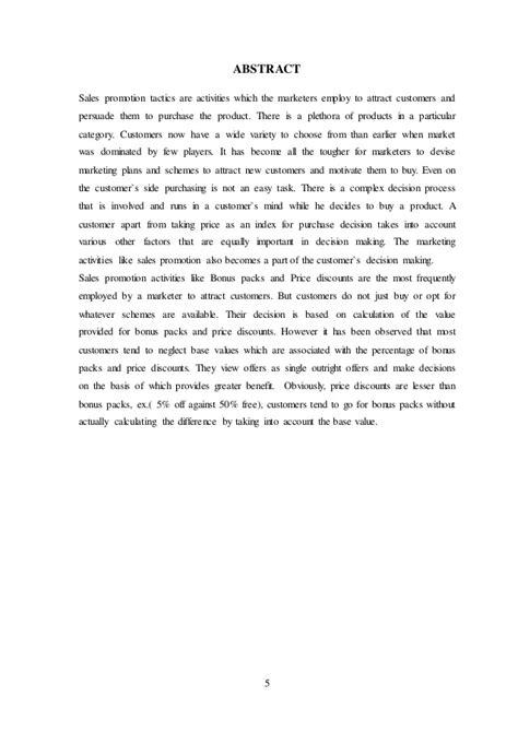 critical essay sles sles of dissertation 28 images dissertation outline