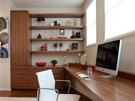 simple home office decorating office part 3 fair bedroom office decorating