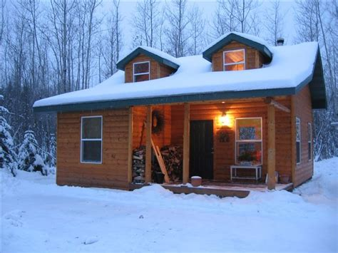 Cabins Up Mn by Northwoods Retreat Homeaway Minnesota
