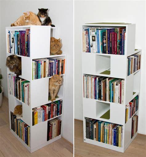estante para livros novo mundo jornal voc 202 e seu pet 02 03 13
