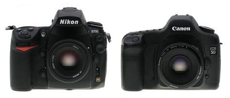 Kamera Nikon Eos D700 nikon dslr reviews nikon d700 12 1mp fx format cmos digital slr with 3 0 inch lcd