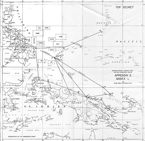 evangeline resort map san jose tacloban map 28 images visayan streetmap