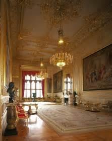 castle room castle the grand reception room photographer