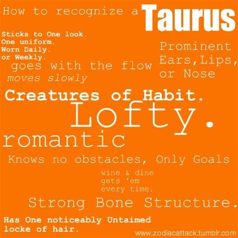 best qualities of a taurus 302 best my sign taurus images on taurus signs and taurus quotes