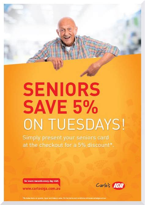 great clips senior discount day what day is senior discount day at great clips what day is