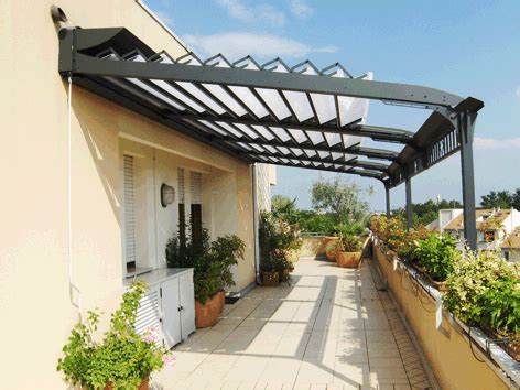 Powered Awnings by Pergolas Retractable Motorized Fivestars Awning Motorized Pergolas Retractable Five