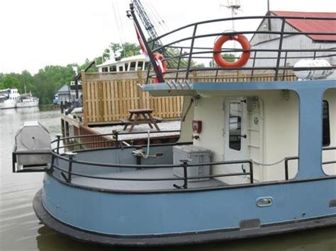 catamaran for sale toronto canada trawler for sale trawler for sale in ontario
