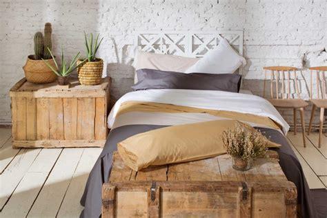 ropa de cama en carrefour pantaleon y las decoradoras 183 divan de forja carrefour