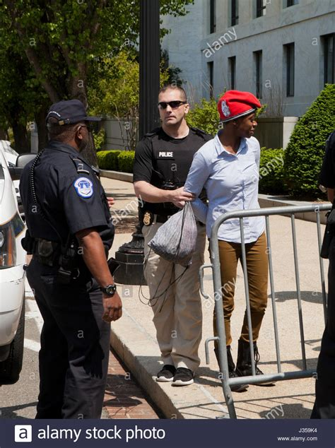 woman arrested handcuffed woman arrested and handcuffed by us capitol police