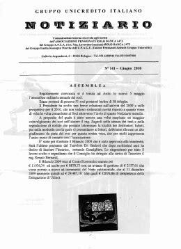revoca cassetto fiscale federpensionati confsal fast 00177 roma