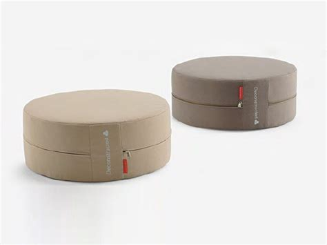 pouf letto in offerta pouf letto ikea mondo convenienza prezzi e offerte