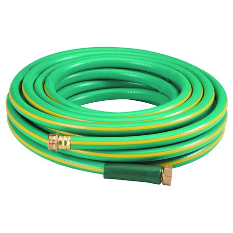 Garden Hose 5 8 In X 50 Ft Heavy Duty Garden Hose