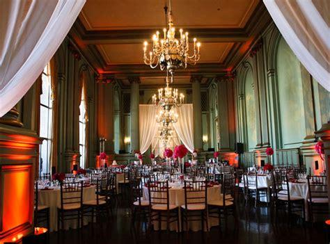 green room sf explore san francisco s top 30 event wedding venues