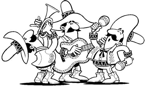 spanish speaking flags coloring pages