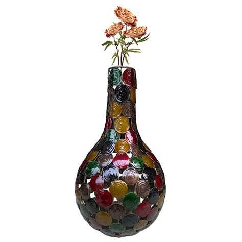 Flower Vase Shopping by Multi Colour Flower Vase Shopping