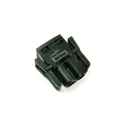nissan electrical connector tool