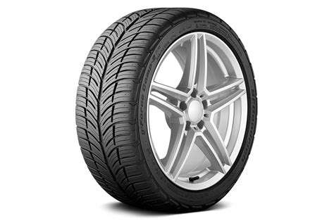 best ultra high performance all season tires 2016 how to understand wheel fitment offset and proper sizing