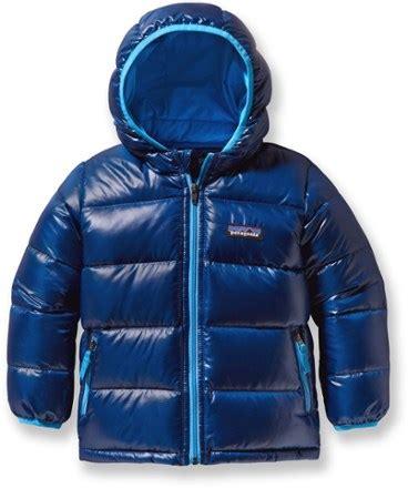 Hoodie Jaket Backpacker Adventure Sweater Motifkita patagonia hi loft sweater hoodie toddler boys at rei