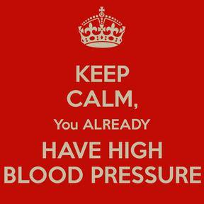 high blood pressure quotes image quotes  hippoquotescom