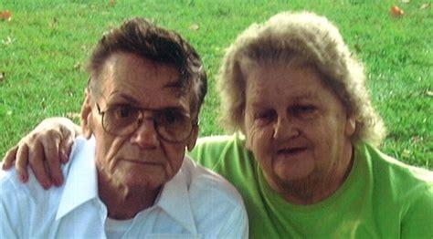 nancy tuttle obituary charleston west virginia legacy