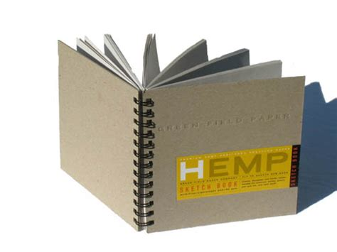 How To Make Paper Out Of Hemp - hemp is the answer free the