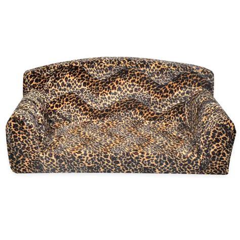 dog settee sofa animal predatory pet sofa settee sizes small medium