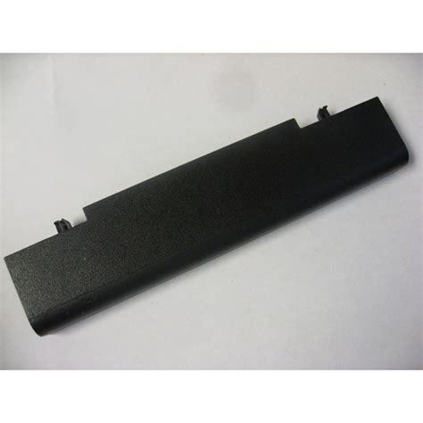 Baterai Samsung 300e 300v 305e 305v E152 E251 E3415 E3420 P230 Origina replacement aa pb9mc6w 11 1v 4400mah 48wh battery for