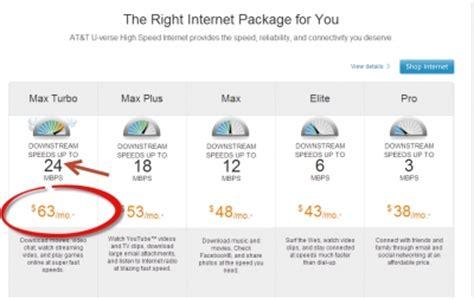 Verizon Fios Vs At T U Verse Home Internet Services | att uverse deal lamoureph blog