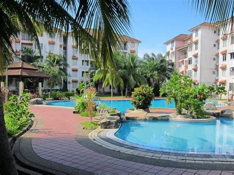 agoda grand kemang hotels in port dickson malaysia book hotels and cheap