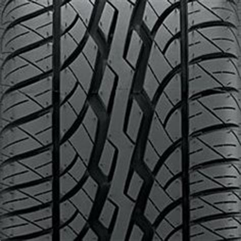 tire tread pattern in spanish stock image of repeating tire tracks vector black