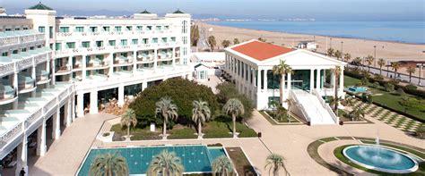 best hotels in valencia spain 100 luxury hotels in valencia spain top 10 hotels