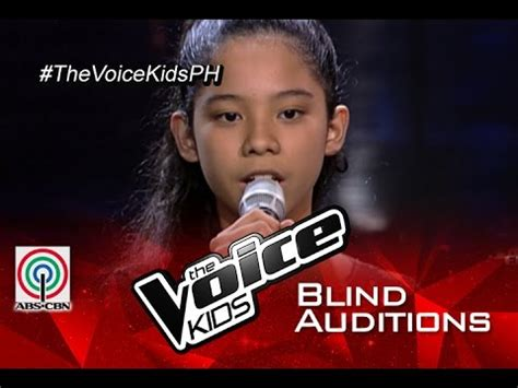 best blind auditions the voice usa 2015 the voice 2015 blind auditions australia top 15