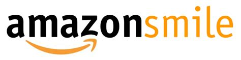 Amazon Smile Gift Card - how can i help