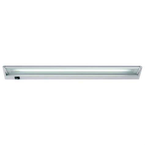 Kitchen Fluorescent Lights | led kitchen display el 10029 fluorescent light