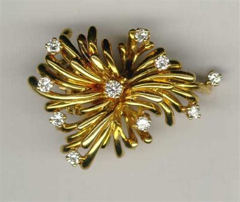 Pricing Handmade Jewelry - price my item value of jewelry gold and pin