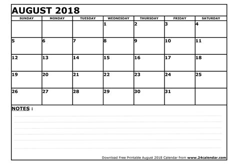 october 2016 printable archives free 2018 calendar printable