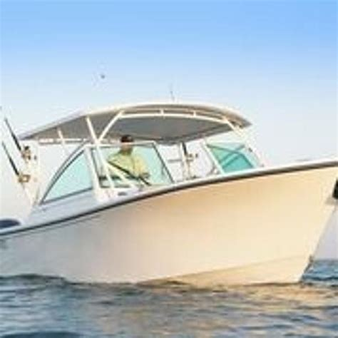 parker boats for sale west coast parker boats for sale in california boats