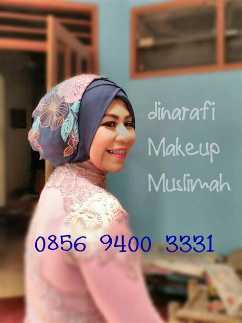 Lipstik Nyx Semarang jasa makeup muslimah di padangsari semarang dinarafi