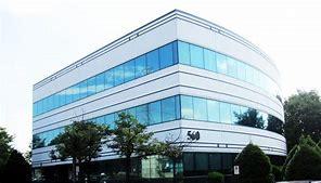 Image result for Business Center