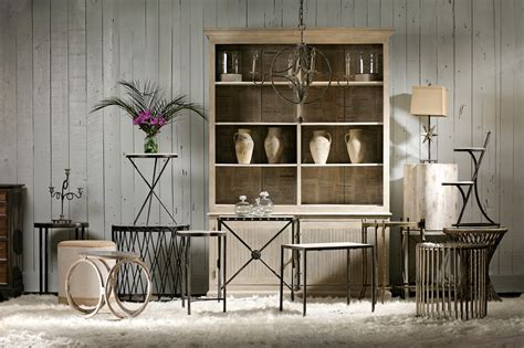 gabby home lighting images best furniture models