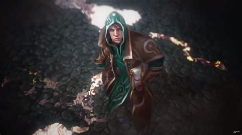 the of magic the gathering innistrad shadows innistrad magic the gathering trailer