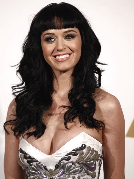 short biography katy perry 20 of katy perry s best hairstyles that ll make you want