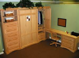 Murphy Bed And Table Combo Furniture What You Can Expect Of Murphy Bed Desk Combo Wallbeds Futons Denver Modern Murphy