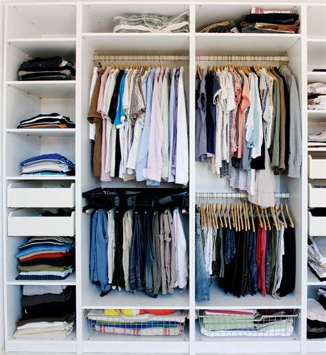Increase Closet Space by The World S Catalog Of Ideas
