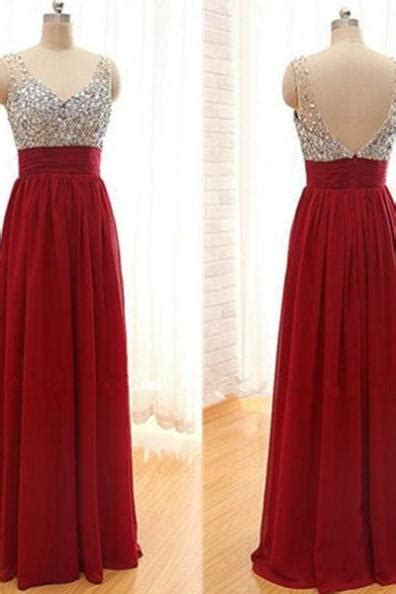 Sequin Pattern Top 2564 Nf39 extensive range of glamorous prom dresses luulla