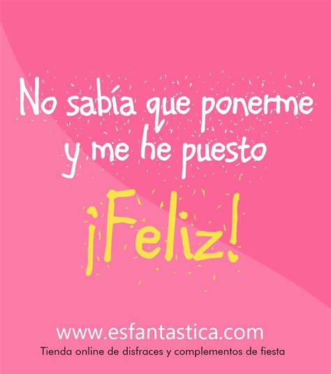 imagenes de mujeres optimistas 9 best images about frases fant 225 stica on pinterest