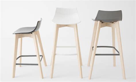 taburetes bar taburete bar cancio muebles