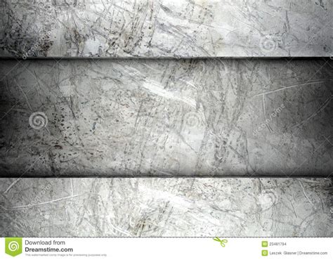 concrete template concrete and plaster template background stock images